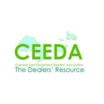 Canada East Equipment Dealers Association (CEEDA)