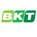 BKT Tires: High-Performance and Functional Tires