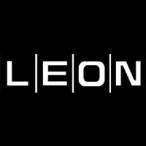 Leons Mfg. Company Inc.