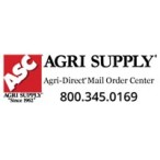Agri Supply Co. (Direct Distributors Inc.)