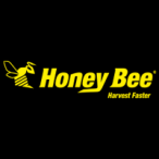 Honey Bee Manufacturing Ltd.