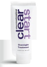 Heaven Scent brings you Dermaloga Clear Start Overnight Treatment for Teens
