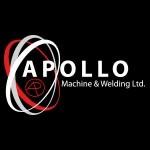Apollo Machine & Products Ltd.
