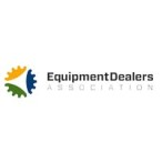 Equipment Dealers Associations (EDA)