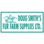 Doug Smith Fur Farm Suppliers Ltd.