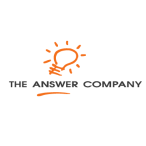 The Answer Company