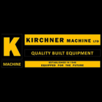 Kirchner Machine Ltd.
