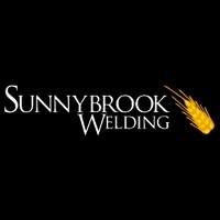 Sunnybrook Welding & Machine Shop Ltd.