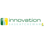 Innovation Saskatchewan