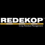 Redekop Manufacturing
