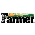Ontario Farmer
