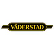 Vaderstad Industries