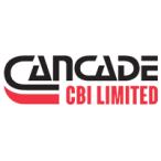 Cancade CBI Limited