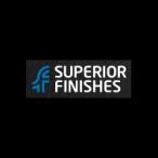 Superior Finishes Inc.