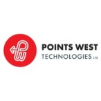 Points West Technologies Ltd