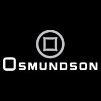 Osmundson Mfg. Co.
