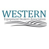 Western Equipment Dealers Association (WEDA)