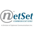 NetSet Communications - A Division of Xplornet Communications Inc.