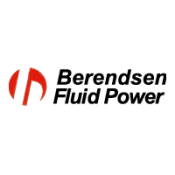 Berendsen Fluid Power Ltd.