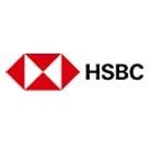 HSBC Bank Canada Manitoba