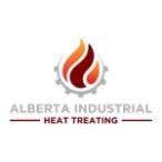 Alberta Industrial Heat Treating Inc.