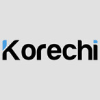 Korechi Innovations Inc.