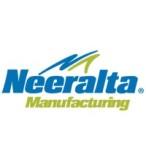 Neeralta Manufacturing Inc.