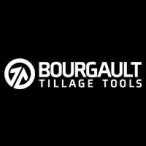 Bourgault Tillage Tools Ltd.