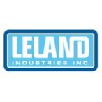 Leland Industries Inc.