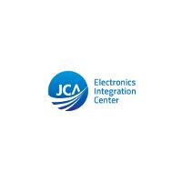 JCA Electronics