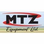 MTZ Equipment
